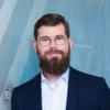 Author's profile photo Matthias Grabellus