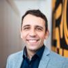 Author's profile photo Matthias Heinrich