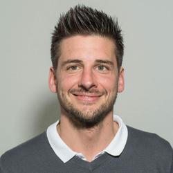 Profile picture of matthias.isenburg