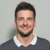 author's profile photo Matthias Isenburg