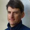 author's profile photo Matthias Jensen