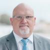 author's profile photo Matthias Konetzny