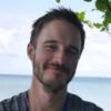Author's profile photo Matthias Maisch