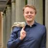 Author's profile photo Matthias Menz