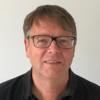 Author's profile photo Matthias Niessen