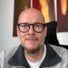 Author's profile photo Matthias Rosker
