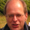 Author's profile photo Matthias Sohn