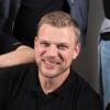Author's profile photo Matthias Ulbricht