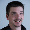 Author's profile photo Matthias Vach