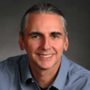 Author's profile photo Matthias Zinke