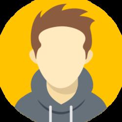 Profile picture of matthias_1080