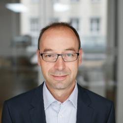 Author's profile photo Matthias Kaempf