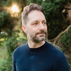 Profile picture of matthiasbraeuer