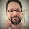 Author's profile photo Matthias Braeuer