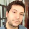 Author's profile photo Jovani Alves