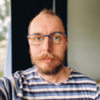 author's profile photo Matthew Lokot