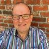 Author's profile photo Steve Mauchline
