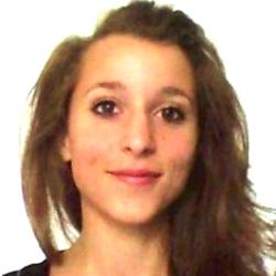 Author's profile photo Maud Nalpas