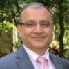 Author's profile photo Maulik Thakkar