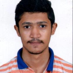 Profile picture of maulik1196
