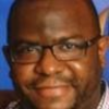 Author's profile photo Maurice Bright