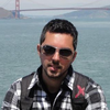 Author's profile photo Mauricio Lauffer