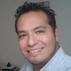 author's profile photo Mauricio Quintana G