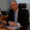 author's profile photo Mauricio Rivera Molina