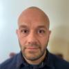 Author's profile photo Mauricio Zamora