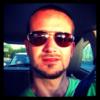 Author's profile photo Mauro Ferradini