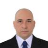 Author's profile photo mauricio alonso jaramillo alvarez