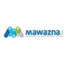Profile picture of mawazna