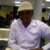 author's profile photo george mawire