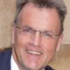 Author's profile photo Max Schaifers