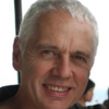Author's profile photo Max Streibl