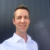 Author's profile photo Max Backer