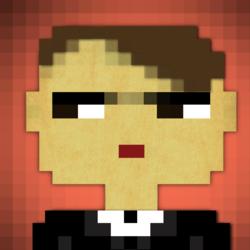 Profile picture of maxfreck