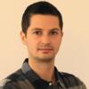 Author's profile photo Maxim Kuul