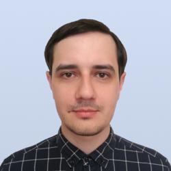 Profile picture of maxim.schibnev