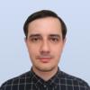 author's profile photo Maxim Schibnev