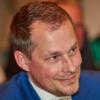 Author's profile photo Maxim van Schijndel