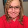 Author's profile photo Maxine Whyte