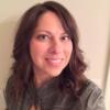 author's profile photo Maxine Wood