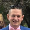 Author's profile photo Max Roeck