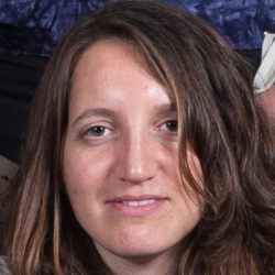 Author's profile photo Maya Naveh