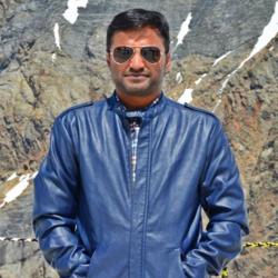Profile picture of mayank.gupta01