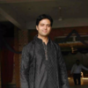 Author's profile photo Mayank Jaiswal