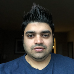 Profile picture of mayank.sharma1