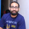 author's profile photo Mayank Seth
