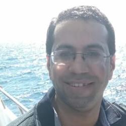 Author's profile photo Mayank Mehta